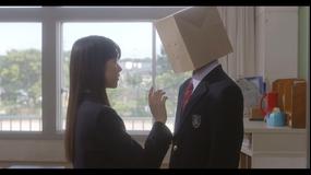 こえ恋 第03話