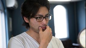 山田孝之のカンヌ映画祭 第07話