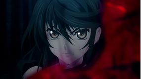 テイルズ オブ ゼスティリア ザ クロス 第07話(#06)