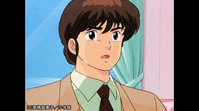 めぞん一刻 デジタルリマスター版 第1シーズン #48