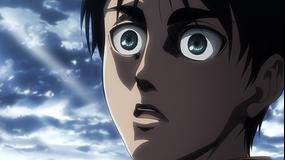 進撃の巨人 Season 2 第31話