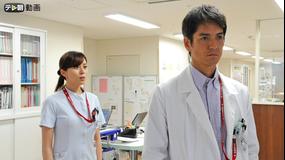 DOCTORS 2 最強の名医 第04話