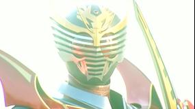 仮面ライダー龍騎 第46話