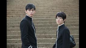 xxxHOLiC -ホリック- 第04話