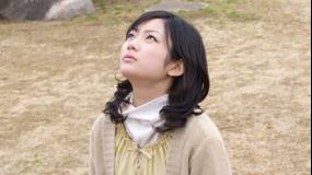 侍戦隊シンケンジャー 第06話